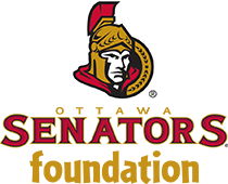 feat-client-senators